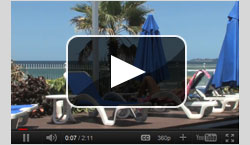 19th Avenue Palm Beach Video