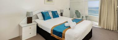 2-bedroom-superior