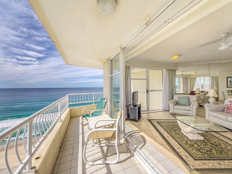 ... Gold Coast Apartments Palm Beach