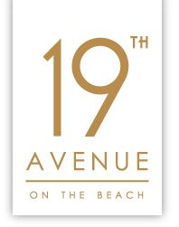 19th Avenue On The Beach Gold Coast Apartments