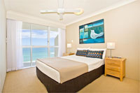Two Bedroom Apartments Palm Beach